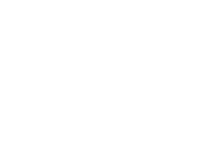 Feast World Kitchen